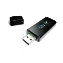 Récepteur GPS USB Globalsat ND-100-S Antena Dongle