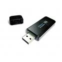 GPS-USB-Empfänger Globalsat ND-100-S-Antenne Dongle