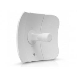 23dbi Antena WIFI de longo alcance LiteBeam LBE-5AC-23 5 GHz AC