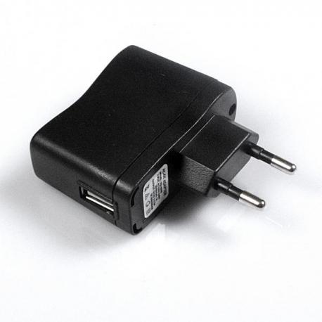 USB chargeur de mur de Téléphone Mobile Android de la Batterie