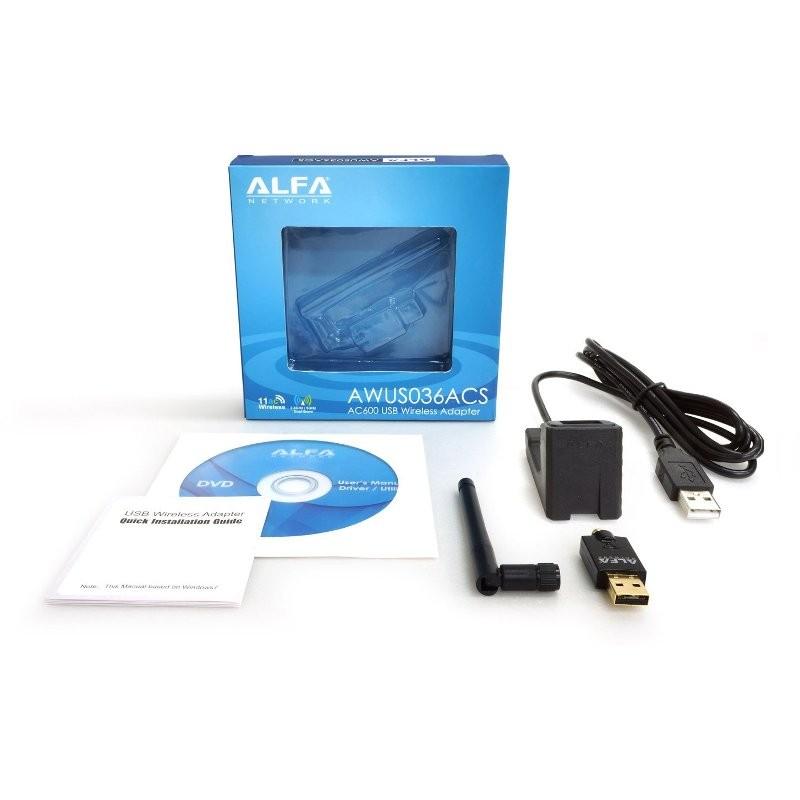 antena-wifi-usb-potente-doble-banda-ac-a