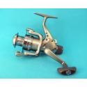 Carrete De Pesca H-30RM spinning especial Trucha 5.1:1 ligero