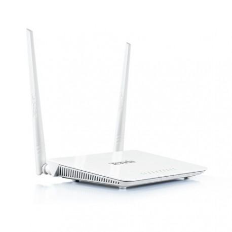 Tenda 4G630 - 3G-4G - WIFI-300Mb Router con porta USB repeater