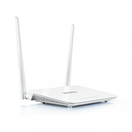 Tenda 4G630 - 3G 4G - WIFI 300Mb Router con puerto USB repetidor