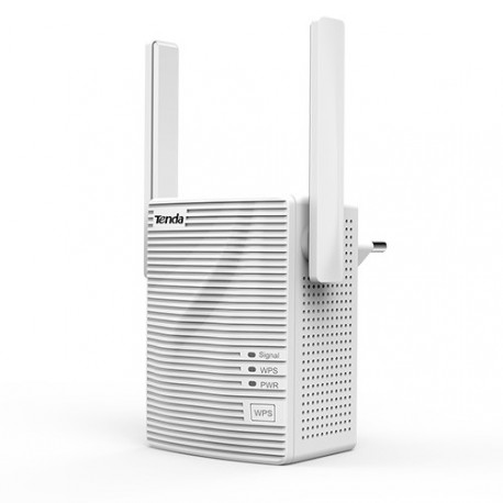 WiFi repeater 1200MBPS 11ac-standard Tenda A18 HD repeater