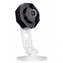 Camara IP da Tenda C5+ HD 720p WIFI C5+