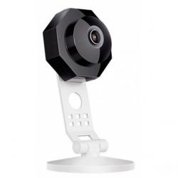Kamera IP-Tenda C5+ HD 720p WIFI C5+