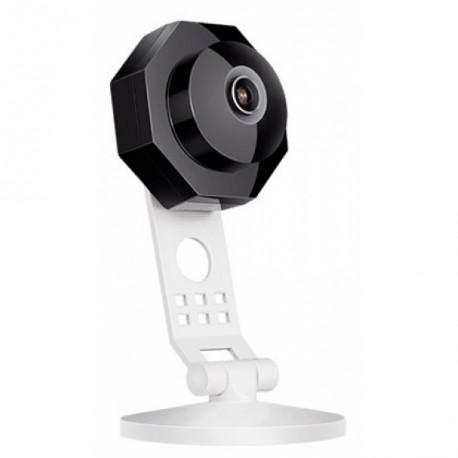 Telecamera IP Tenda C5+ HD 720p WIFI C5+
