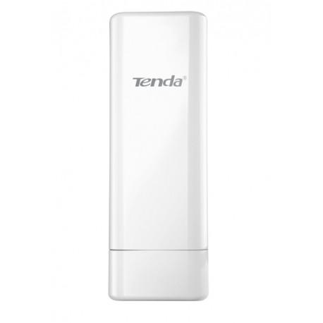 WiFi-antenne punkt-zu-Punkt - Zugriff von Außen Tenda O6 16Dbi