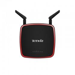Tenda AP4 Roteador com PoE passivo Ponto de acesso wireless N 300 Mbps AC500