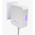 Ripetitore WIFI amplificatore di copertura di mini Router collegare il cavo di