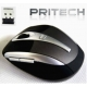 Raton optico inalambrico USB juegos PC portatil sin cable WIFI