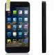"Telefono libre Dual Sim JIAYU G4C Quad Core MTK6582 1.3GHZ 4.7"""