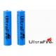 UltraFire MT31 3.7 v 900mAh 14500 Li-Ionen-Akku