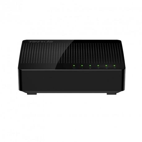 Switch 5 ports Gigabit RJ45 SOHO-SG105 2000 Mbit / s