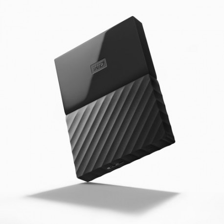 ▷ External Hard drive cheap, 1TB 2 5