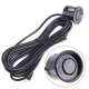 Parking Sensor car radar back 1 piece