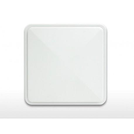 Antena de painel WiFi de 14dbi Alfa Network APA-L2414 2,4 GHz