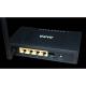 Ponto de acesso wi-fi AIP-W515H PowerMax roteador potente 630mW