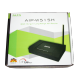 WIFI access point AIP-W515H PowerMax powerful router 630mW