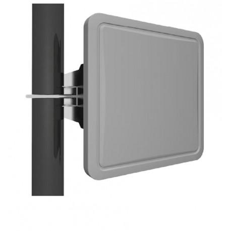 14dbi Antenna WIFI Pannello di Mimo Alfa Rete APA-L5814M 5.8 GHz