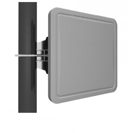 14dbi WIFI Antenna Panel Mimo Alfa Network APA-L5814M 5.8 GHz
