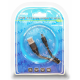 Cabo USB de 10 metros para antenas USB-mini WiFi Alfa Network