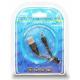 USB Câble de 10 mètres pour les antennes WiFi Alfa Network
