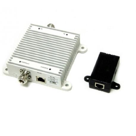 Amplificador de reforço WIFI POE ALFA Networks APAG05-2 - 2,4