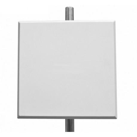 23dbi antena WiFi APA-L5823M 5.8GHz Mimo Panel