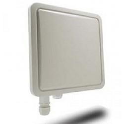 AP / CPE WIFI 18dbi 5Ghz exteriror SOLO48 compatível com o