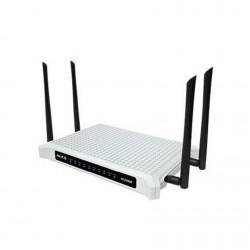 AC2600R Gigabit router Dual Band, AP, 4 Antenne 5dbi Alfa Rete