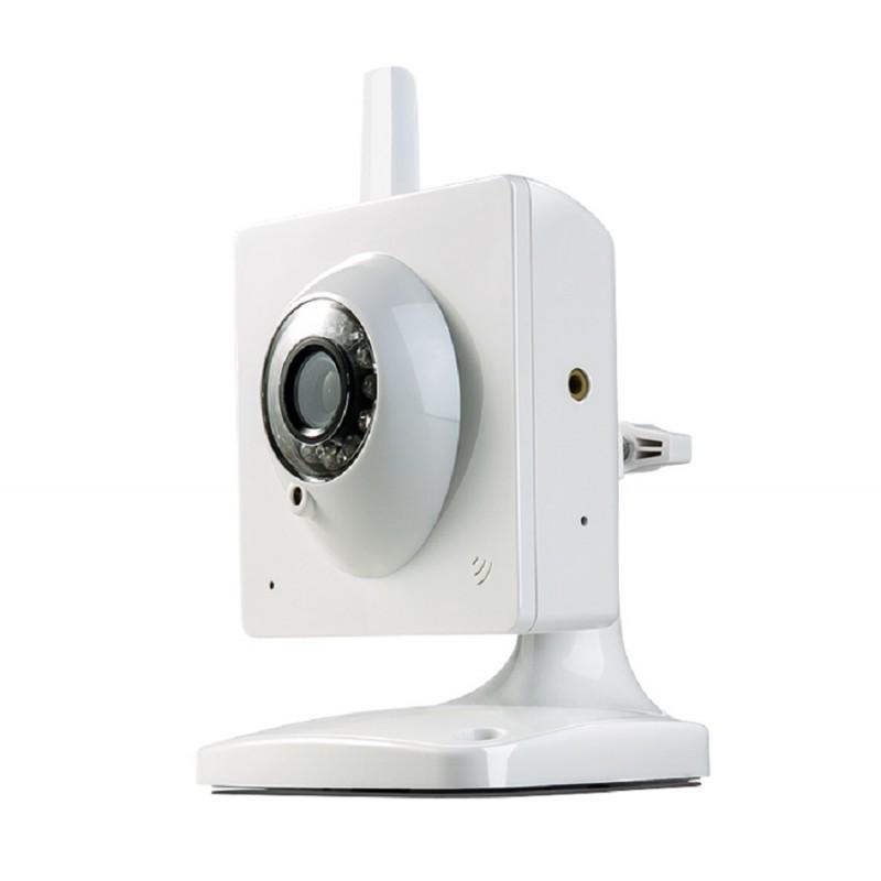 Kamera IP WiFi Cube Tenda C5S HD 30fps 120-grad