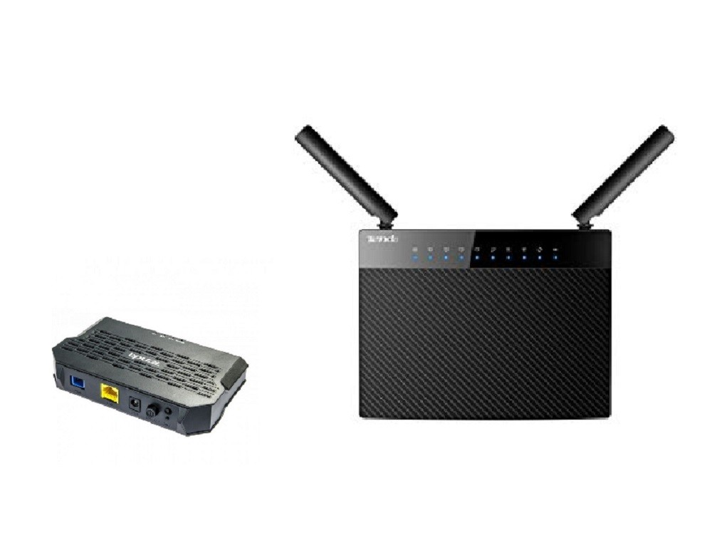 Tenda driver 802. 11 n wlan >> direct download link!! | networking.