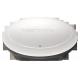 Punto di accesso WIFI soffitto Tenda I12 Gigabit