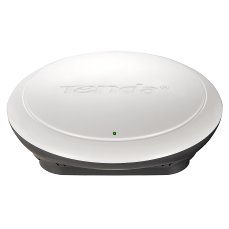 WIFI access point ceiling Tenda I12 Gigabit
