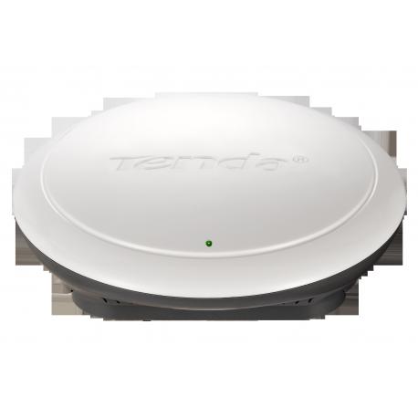 WIFI access point - decke Tenda Gigabit-I12
