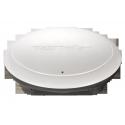 Punto de acceso WIFI de techo Tenda I12 Gigabit