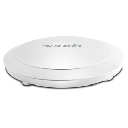 Tenda W900A CELLING point d'accès plafond WIFI dual 2,4 GHz, 5 ghz