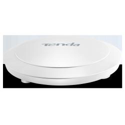 Tenda W900A CELLING ponto de acesso teto WIFI dual de 2.4 GHz, 5 ghz