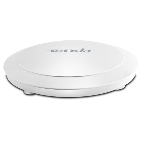Tenda W900A CELLING point d'accès plafond WIFI dual 2,4 GHz, 5