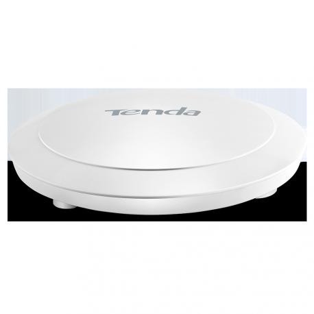 Tenda W900A SOFFITTO punto di accesso a soffitto wi-FI dual 2.4
