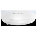 Tenda W900A CELLING point d'accès plafond WIFI dual 2,4 GHz, 5 ghz