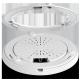 Tenda W900A CELLING ponto de acesso teto WIFI dual de 2.4 GHz