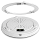 Tenda W900A DELLING access point decke WIFI dual 2.4 GHz-5Ghz