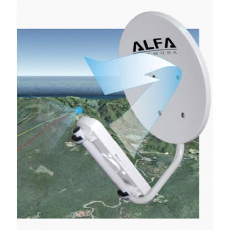 Antenne Marine Gps A Gain Eleve Ip67 Antenne Marine Gps A Montage A Vis Antenne Gps Marine Cable Rg58 3m Sma Male Aliexpress