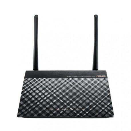 Modem Router ASUS DSL-N16 300Mbps Wi-Fi VDSL ADSL IPTV