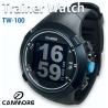 Reloj con GPS Canmore TW-100 para entrenamiento sumergible 5ATM