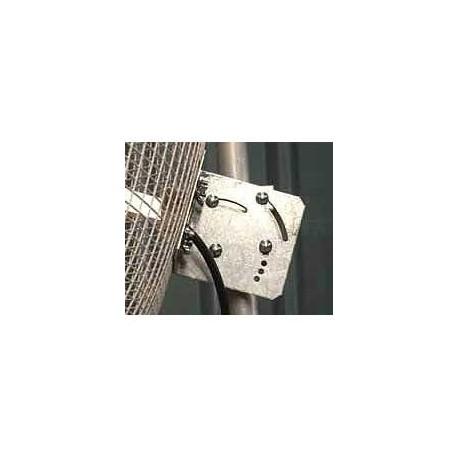 Kit di inclinazione della Stella Doradus COMPATIBILE SD15, SD19