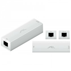 Ubiquiti INS-8023AF-I Transformer instant POE 48V 802.3 af